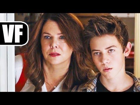 LA 6ÈME, LA PIRE ANNÉE DE MA VIE streaming VF (Film Adolescent - 2017) en streaming