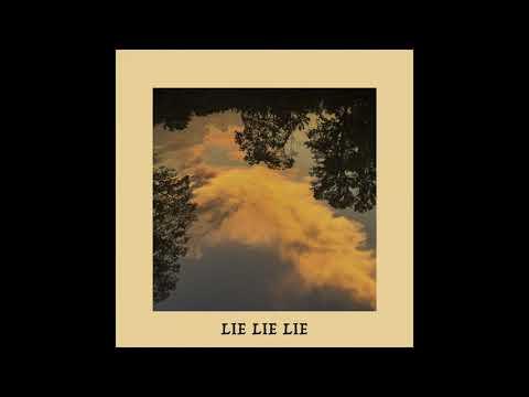 Lie Lie Lie - The Wolff Sisters Mp3