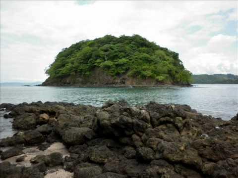vereda tropical Rigo Tovar