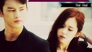 Dear Cloud [Ji An & Lee Hyeon]