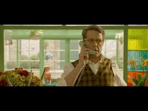 PADDINGTON 2 - Christmas TV Spot - In cinemas now