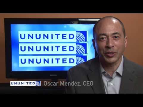 """""""UnUnited"""" United Airlines Parody"""