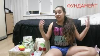 видео 13 лет девочке – что подарить?