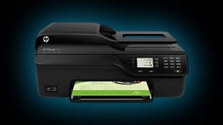 hp officejet 4620 printhead replacement consumer alert