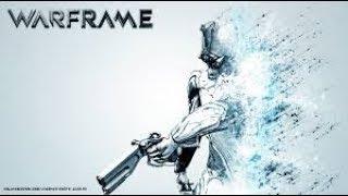 Warframe #1 | PC Gameplay