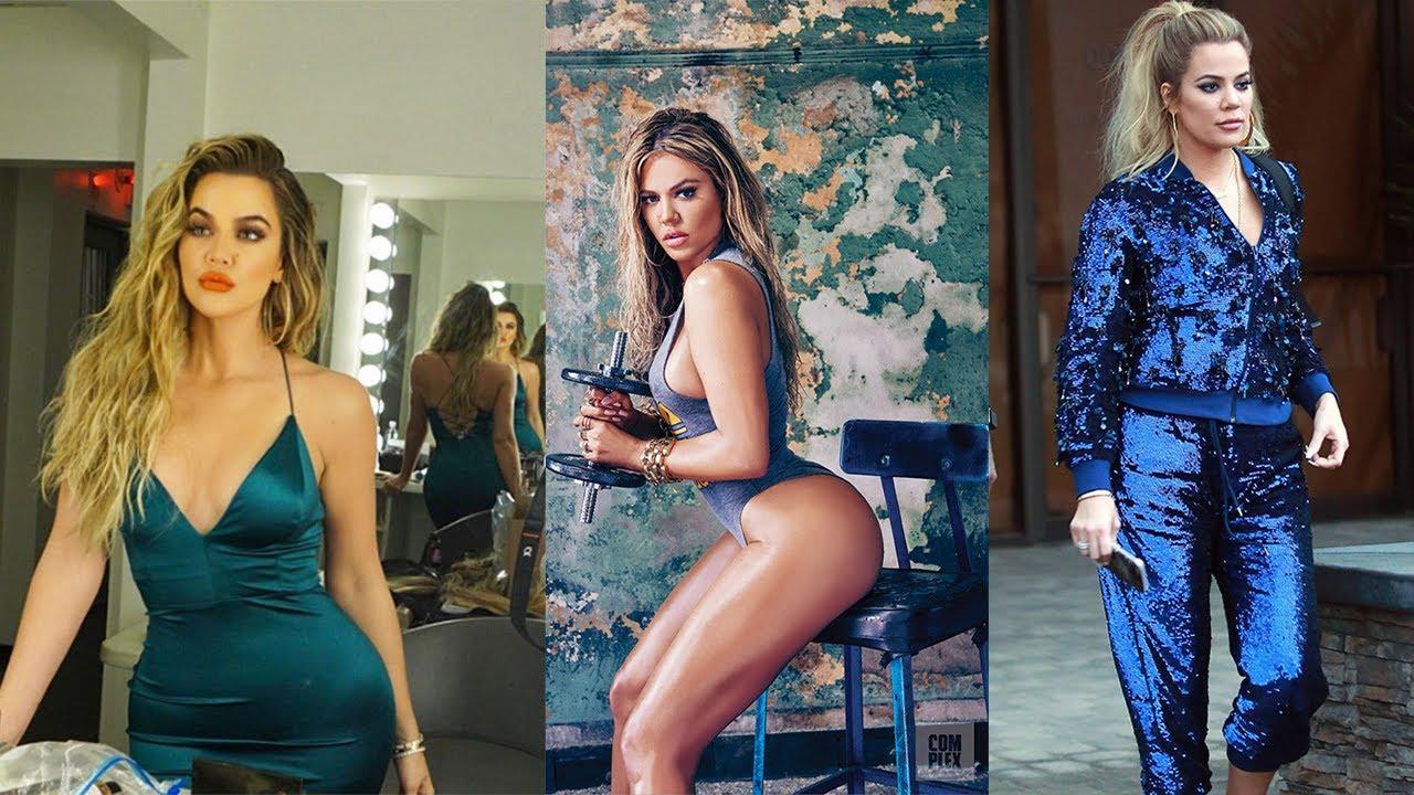 feet-khloe-kardashian-candy-video-free-girls-nipples