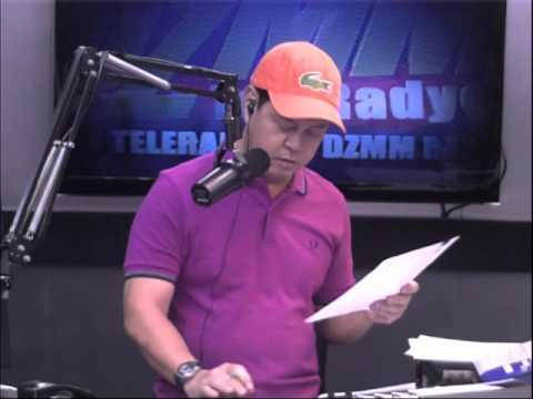 Laqui is acting Mataas na Kahoy mayor: DILG