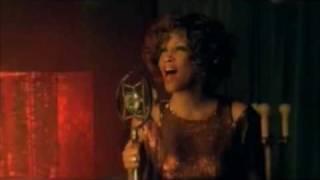 2009 Divas Megamix II (Whitney, Shakira, Lady Gaga, Mariah...etc)