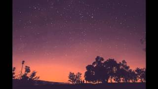 Vahagn - Relapse [Nick Chacona Remix]