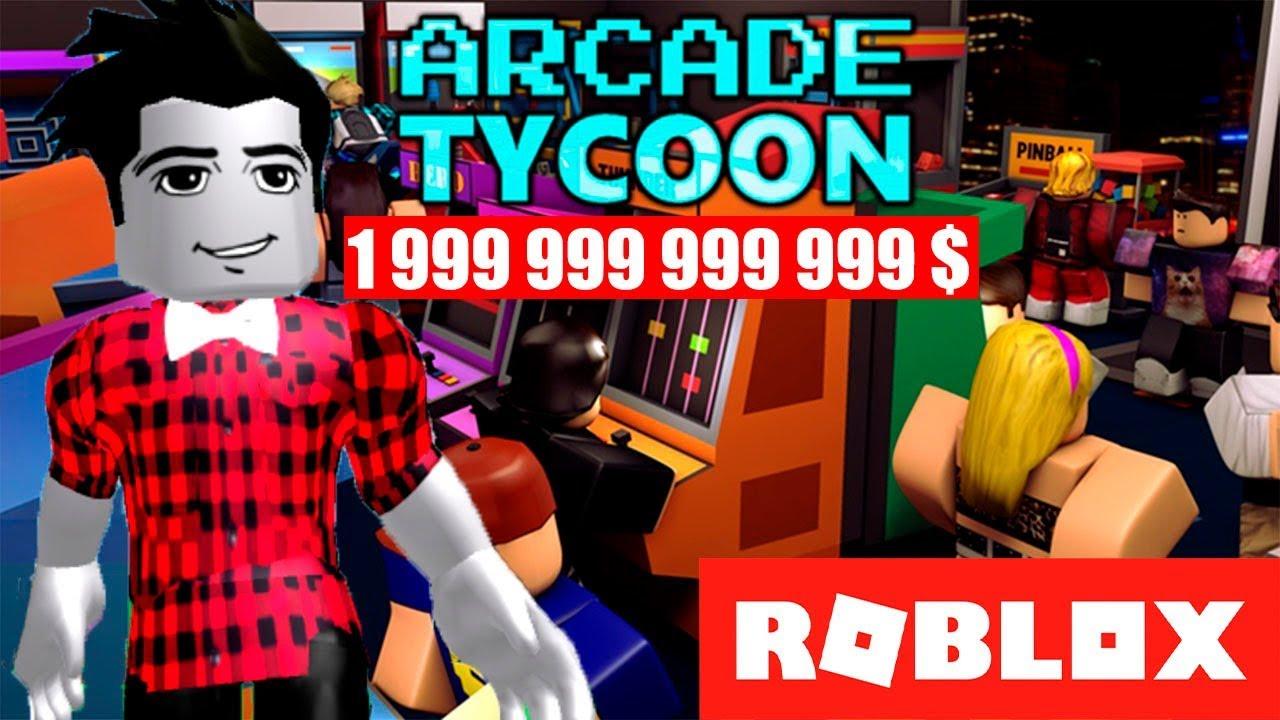 игровой автомат tycoon