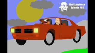Jim Cornette Experience - Episode 402: A Teetotal Blast