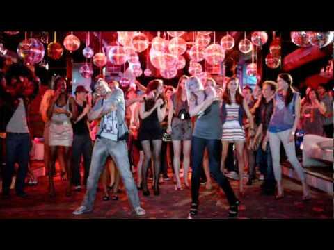 Dance Central 2 - Game Trailer - TV Spot