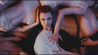 Download GONE.Fludd - САХАРНЫЙ ЧЕЛОВЕК Mp3 and Videos