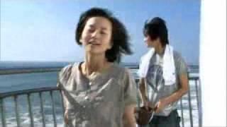 Love on sunday 2 Trailer
