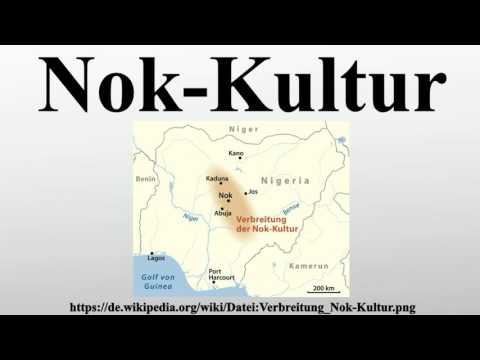 Nok-Kultur