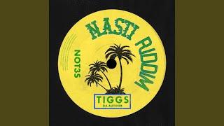 Play NASTI RIDDIM (feat. Not3s)