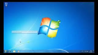 Windows 7 update - instalace aktualizací