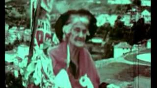 ▶ Dona Olímpia de Ouro Preto MG - 1971