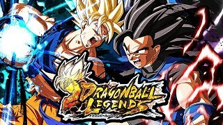 How to play Dragon ball Legends on your computer