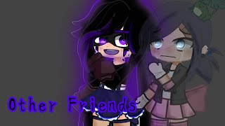 - Other friends - Part 2 of spot on - MLB - Original concept