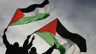 Al Jazeera Investigates - The Palestine Papers, Day 2, January 24, 2011