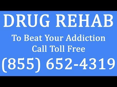 Lander Drug Rehab - Call (855) 652-4319 for Drug Rehab in Lander WY