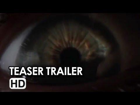 Under the Skin Teaser Trailer (2013) - Scarlett Johansson Movie HD