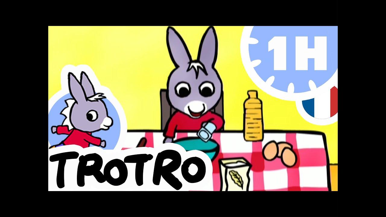trotro mp4