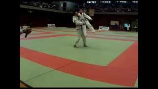 autismo+jiujitsu=potencial Asian Open