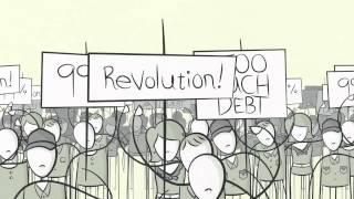 видео Базовые экономические понятия | Бета Финанс - Новости фондового рынка