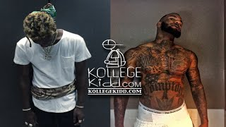 young-thug-disses-the-game-the-game-responds-video