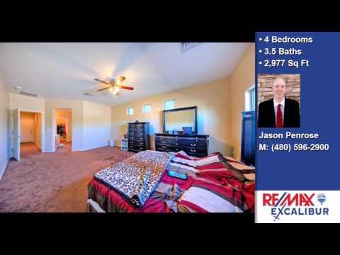 2332 W Mineral Road, Phoenix AZ, 85041