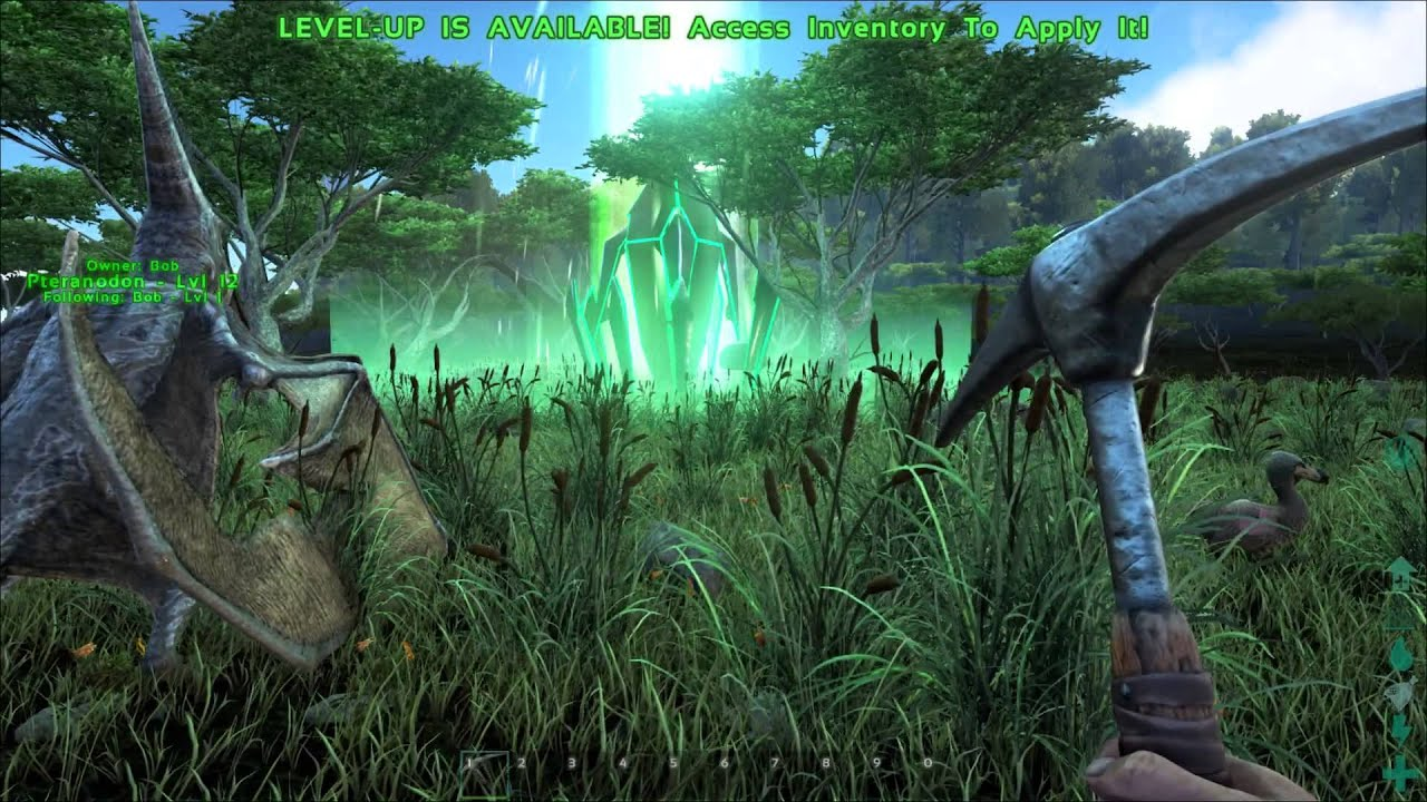 Amazing Ark Survival Evolved Mods   Steam Workshop