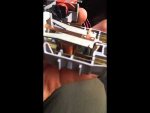 Long Crank Time + P0016: Chevy GM Truck V8 from YouTube · Duration:  18 minutes 58 seconds
