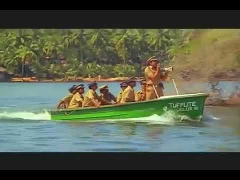 Download മിന്നൽ പ്രതാപൻ   super comedy scene from the movie  മനു അങ്കിൾ