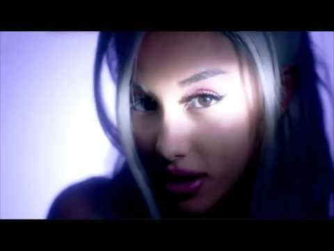 Ariana Grande | Focus (Official Music Video)