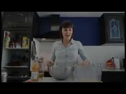 cuisiner-en-anglais---carrot-cake-‐