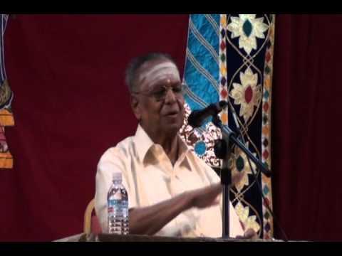 Saiva Siddhantham in Thirumurai