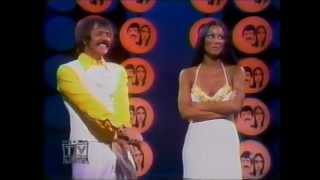 Sonny and Cher   All I Really Want To Do