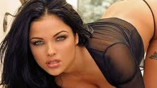 Top 10 best actresses porn xxx 2014