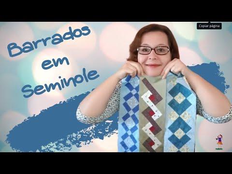 barrados-em-seminole-3-motivos