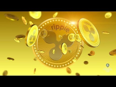 RIPPLE XRP NEWS AND CRYPTO MARKET-APOLLO FOUNDATION WE WERE #1 ON YOUTUBE WITH IT!