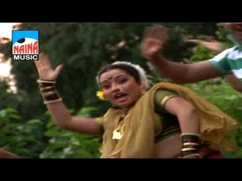 Nonstop Hungama - Ya Bhakta Janachi Shaan Sai Tujha Deul - Nonstop Sai Baba Song