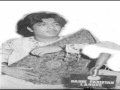 Raag Darbari - A Heart-Catching Bandish by Ustad Fateh Ali Khan