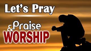 100 Praise & Worship Songs 2019 -  Best Christian Music 2019 - Gospel songs