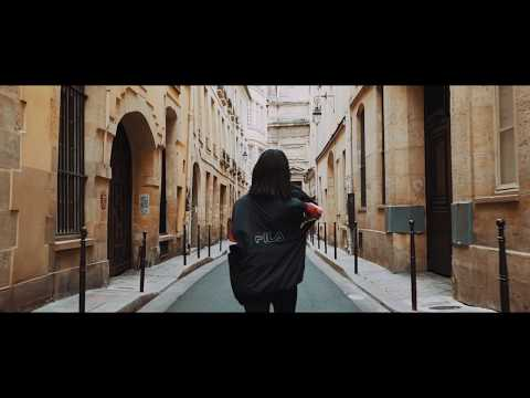 iri - 「Only One」Music Video【Full ver.】