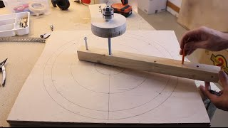 Flywheel - Prologue #7 Musical Marble Machine