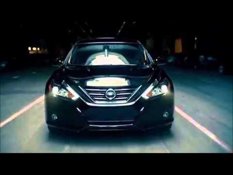 Superior 2016 Nissan Altima Baton Rouge LA   Best Nissan Dealership Baton Rouge LA