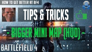 BF4 Tips & Tricks - How To Get Better At Battlefield 4 -