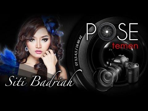 Siti Badriah - Pose Temen - Nagaswara TV - NSTV
